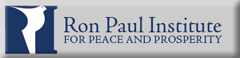 The Ron Paul Institute