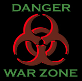 War-Biohazard